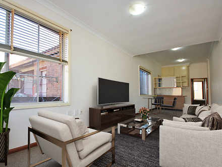 Unit - 1/449 Hume Highway, ...