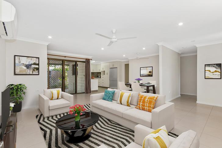 15 Banyan Court, Annandale 4814, QLD House Photo
