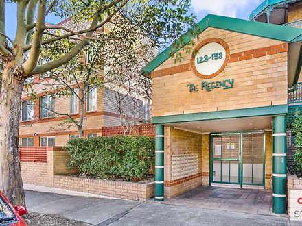 Apartment - 61/128-158 Geor...