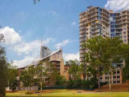 97/3 Sorrell Street, Parramatta 2150, NSW Apartment Photo