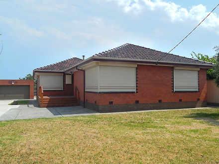 House - 95 Mahoneys Road, R...