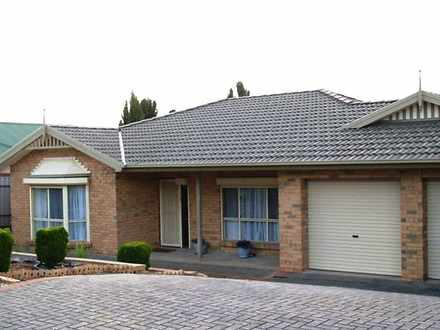 House - 36 Potter Drive, Wo...