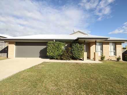 House - Jones Hill 4570, QLD