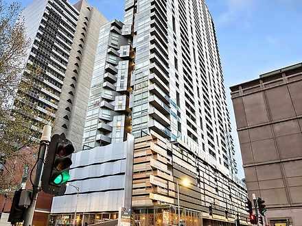 Apartment - 1405/22-24 Jane...
