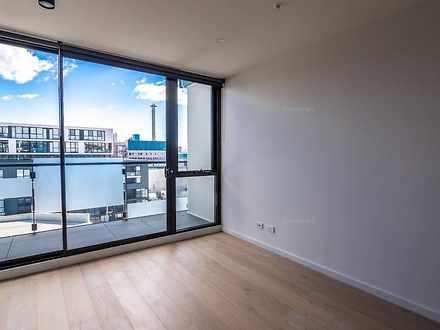 Apartment - 522/20 Shamrock...
