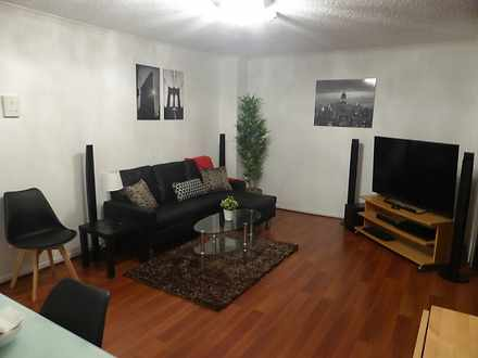 Apartment - 8/89 Thorn Stre...