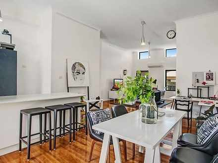 Apartment - Mayfield 2304, NSW