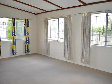 House - 340 Orange Grove Ro...