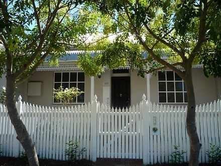 House - 1/146 Victoria Stre...