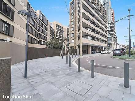 55 / 1 King Street, Newcastle 2300, NSW Unit Photo
