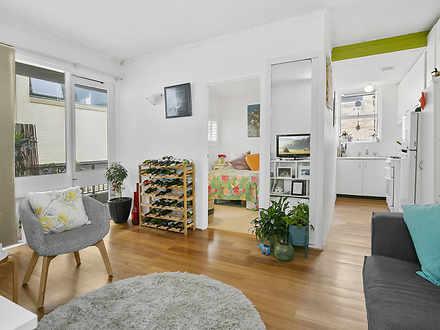 Apartment - 19/16 Moore Roa...