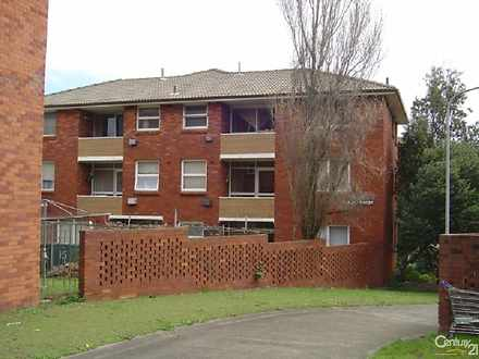 Apartment - 9/268B Bunneron...