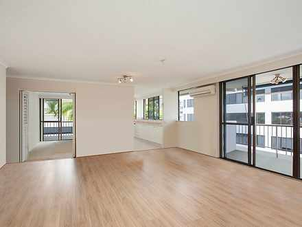 Apartment - 4B/10 Marine Pa...