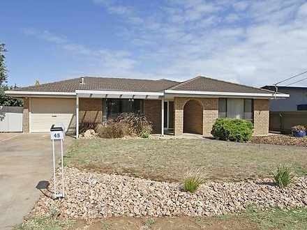House - 45 Compass Drive, S...