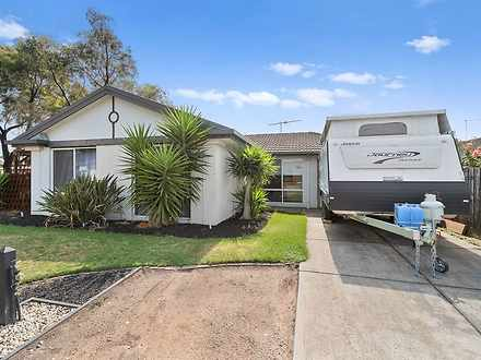 11 Orama Avenue, Carrum Downs 3201, VIC House Photo