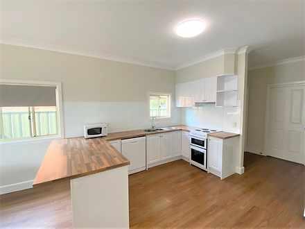 305 Kiewa Street, Albury 2640, NSW House Photo