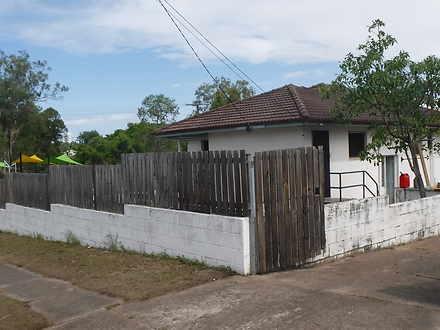 House - 2 Penguin Street, I...