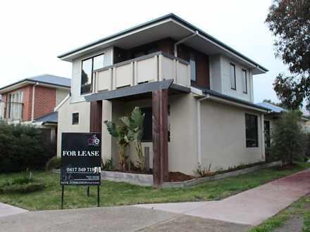 House - 127 Flaxen Hills Ro...