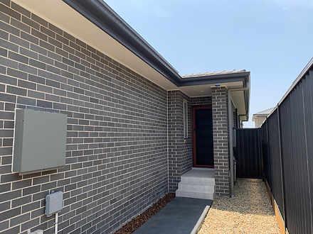 House - 13A Arnhem Road, Ed...