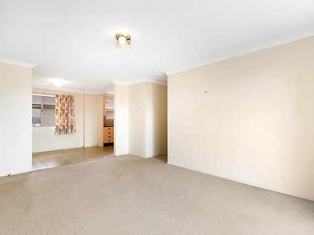 Apartment - 5/14 Collins St...