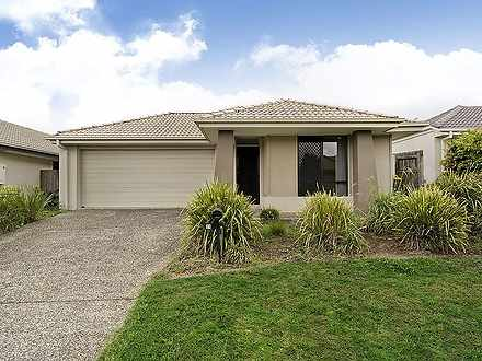 21 Livingston Court, North Lakes 4509, QLD House Photo