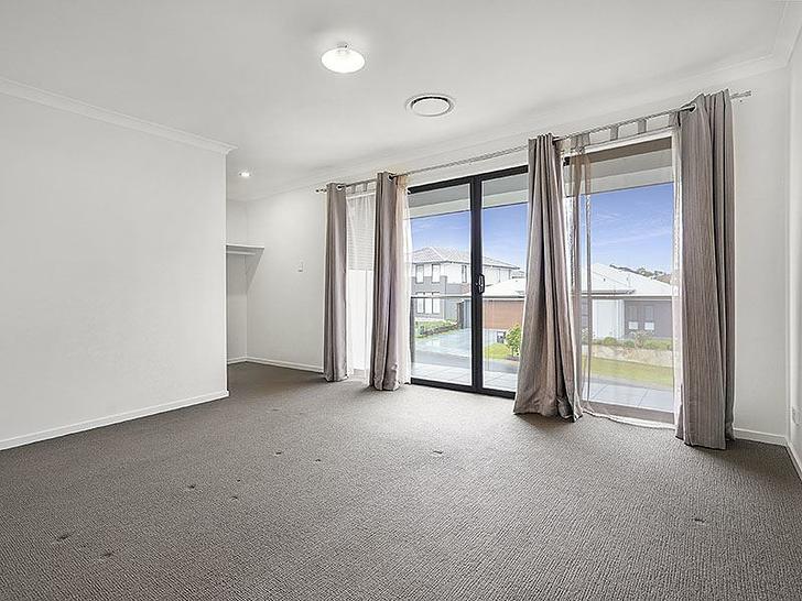 22 Beazley Circuit, Bridgeman Downs 4035, QLD House Photo