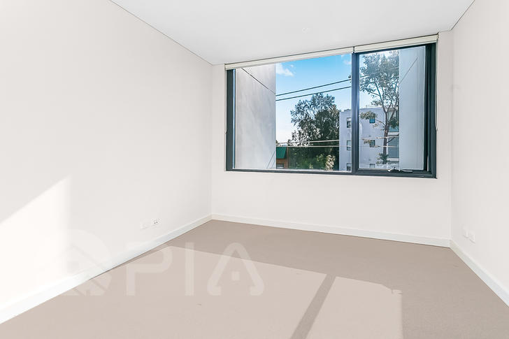 13 Bennett Street, Mortlake 2137, NSW Apartment Photo
