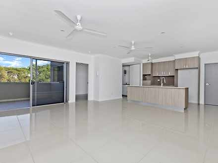 228/15 Musgrave Crescent, Coconut Grove 0810, NT Unit Photo