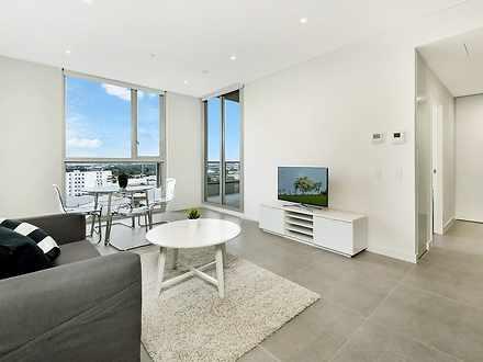 Apartment - 807/18 Ebsworth...