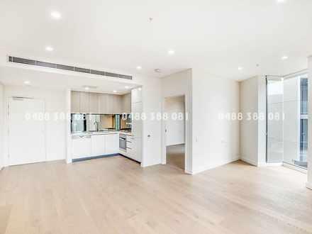 Apartment - 1220/8 Kingsbor...