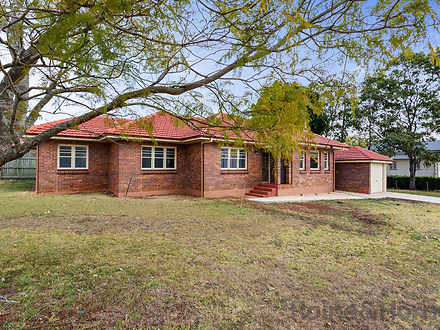 85 Phillip Street, South Toowoomba 4350, QLD House Photo