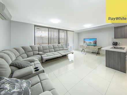 Apartment - 3/190-194 Burne...