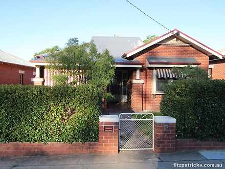 House - 5 Edmondson Street,...