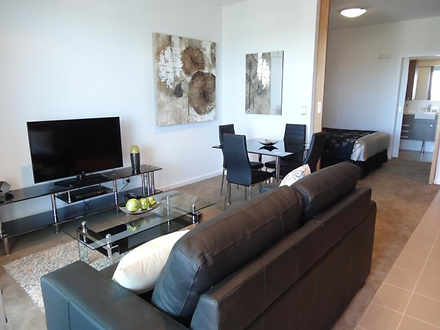 Apartment - 45/1324 Hay Str...