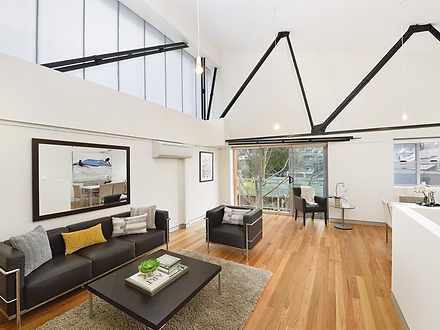 Apartment - 2/237 Cope Stre...