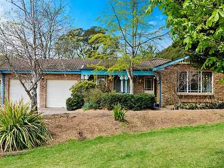 House - 6 Lynne Close, Bund...