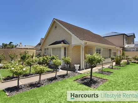 House - 65B Tapleys Hill Ro...