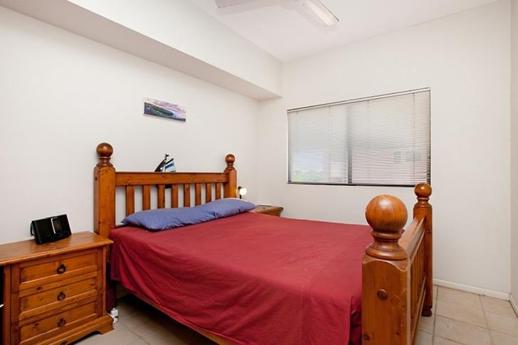 F62382c212ff558c121cc8c9 2nd bedroom 7446 5e211a203677d 1579229378 primary