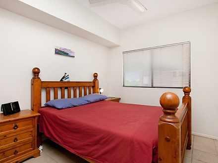 F62382c212ff558c121cc8c9 2nd bedroom 7446 5e211a203677d 1579229378 thumbnail