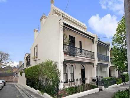 House - 10 Duxford Street, ...