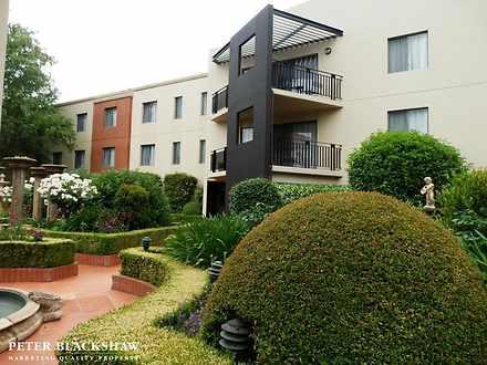 Apartment - 117/8 Jardine S...