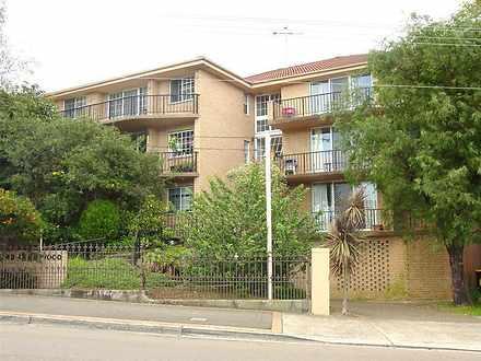 Apartment - 4/43 Firth Stre...