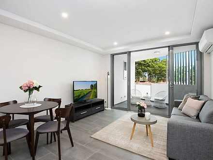 Apartment - 10/333 Stoney C...