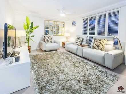 Apartment - ID:3902447/98 H...