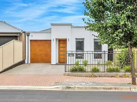 22B Castres Street, Glynde 5070, SA House Photo