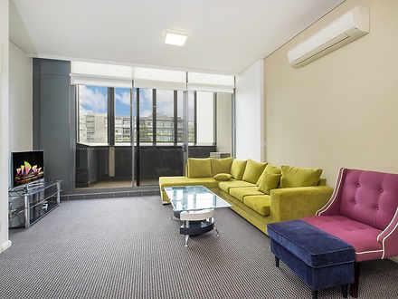 Apartment - 405/4-6 Ascot A...