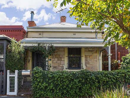 House - 240 Gilbert Street,...