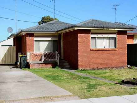 House - 62 Palmerston Road,...