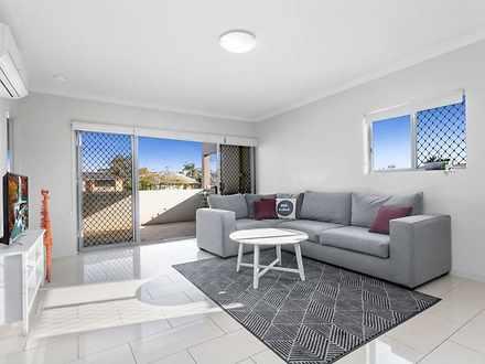 Apartment - 2/703 Hamilton ...