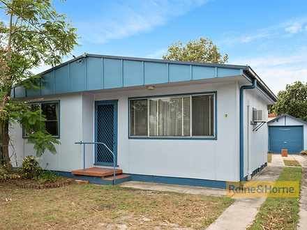 7 Veron Road, Umina Beach 2257, NSW House Photo